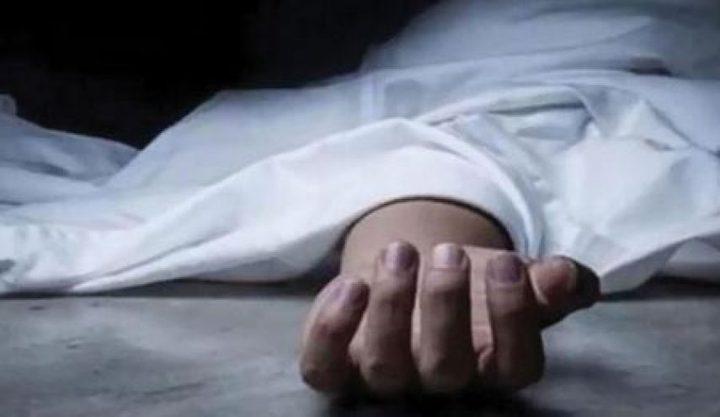 العثور على جثث أم وطفليها مذبوحين بمدينة شبرا الخيمة