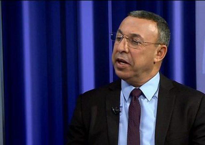 """التطبيع العربي: تناقضات """"الإخوان""""... تركيا تلتحق"""