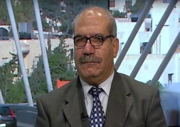 ما هي الخطوات المطلوبة قبل إنعقاد المجلس المركزي الفلسطيني؟