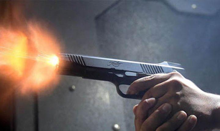 إصابة خطيرة بجريمة إطلاق نار قرب عكا