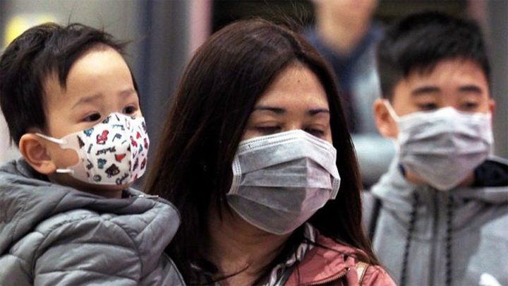 سلالة كورونا المتحورة تصلُ إلى الصين