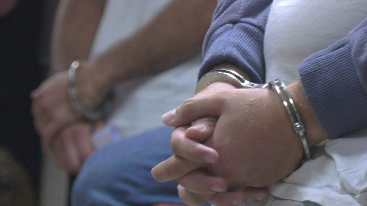 تمديد اعتقال رجل هدد زوجته في ام الفحم