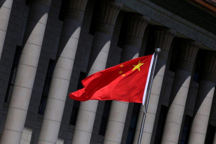 الصين تطالب أمريكا بالكف عن استخدام ملف شينجيانغ للتدخل في شؤونها