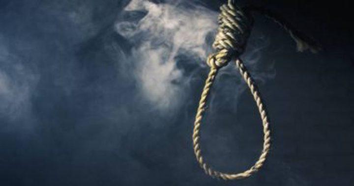 الحكم بالإعدام شنقا لكويتية عذبت خادمتها حتى الموت