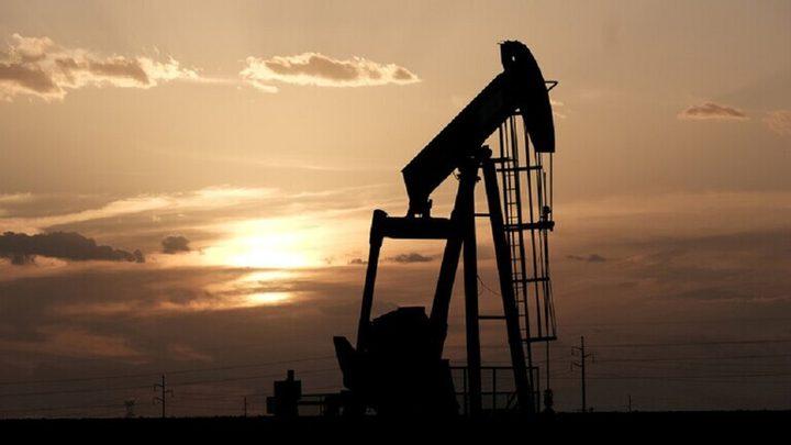 أسعار النفط ترتفع بعد حزمة التحفيز الأمريكية