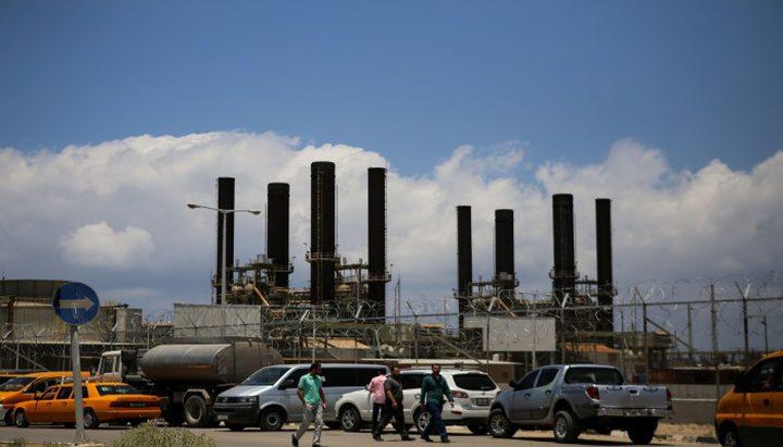 2020..... عام العجاف على إقتصاد قطاع غزة