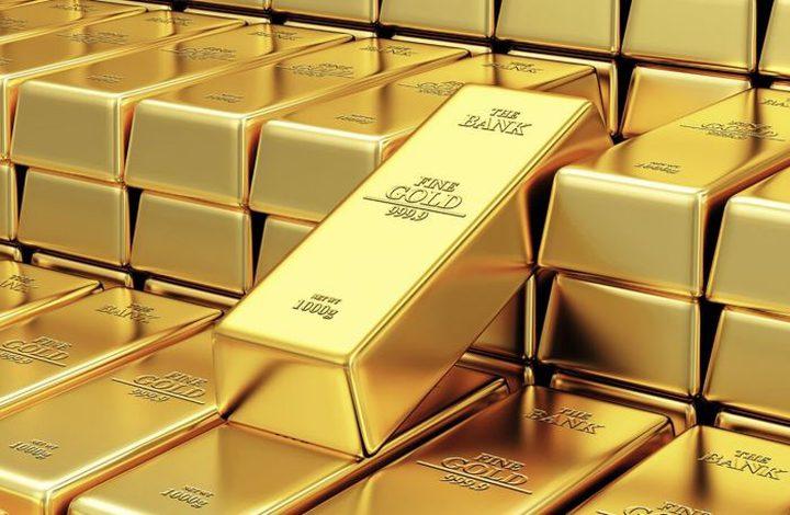 الذهب يتجه لاختتام عام متقلب بمكاسب قوية