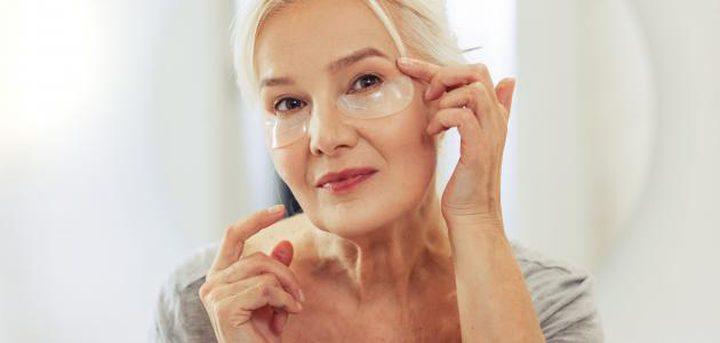 ما هي  الفيتامينات التي يحتاجها الإنسان مع التقدم في العمر؟