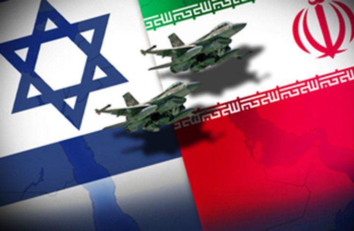 جيش الاحتلال يتوقع تلقي ضربة إيرانية من العراق أو اليمن