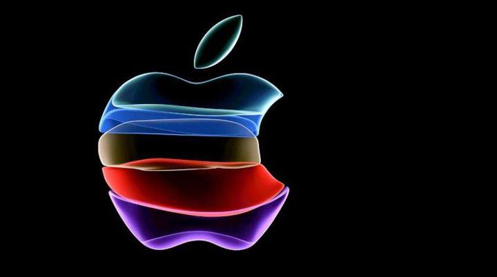 أبل  تحذف عشرات آلاف التطبيقات من متجرها الصيني