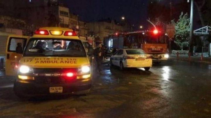 الجليل:اعتقال 35 مشتبها بالتجارة بالمخدرات والسلاح