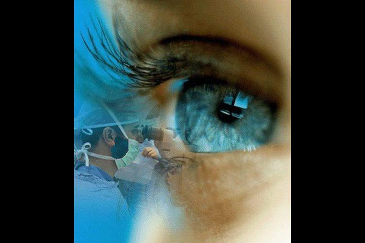 بريطانيا تعتمد دواء يبطئ فقدان البصر لدى كبار السن