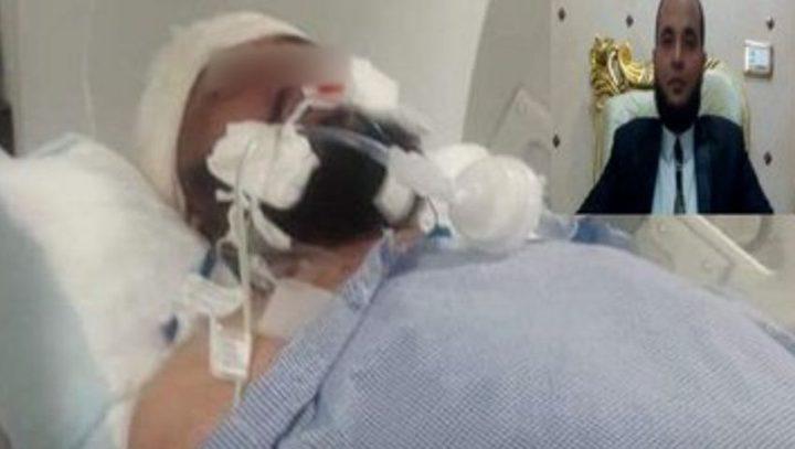 مصر تتابع تحقيقات مقتل معلم مصري في السعودية