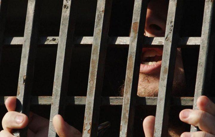 أسير من جنين يواصل إضرابه عن الطعام لليوم الـ(23) على التوالي