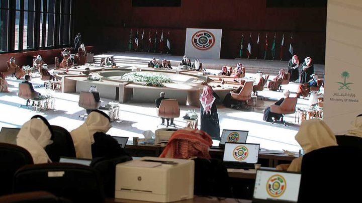 محلل سياسي: القمة الخليجية وحَّدت الدول العربية والإسلامية