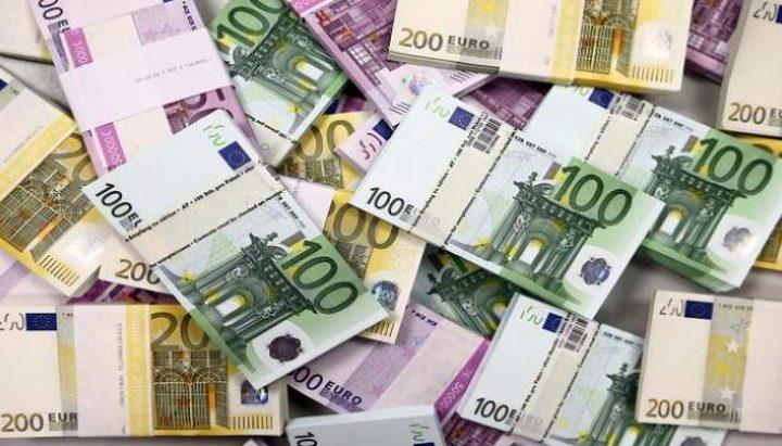 """""""اليورو"""" أفضل عملة للادخار خلال عام 2021"""