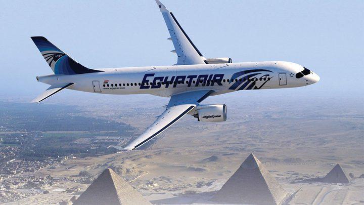 مصر تخفض أسعار الطيران الداخلي تحفيزا للسياحة