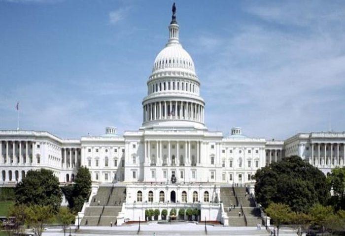 مجموعة من رؤساء الشركات الأمريكية يدعون المصادقة على انتخاب بايدن