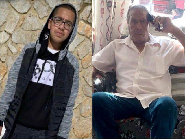 اللد: تمديد اعتقال مشتبهين بجريمة القتل على شارع 6