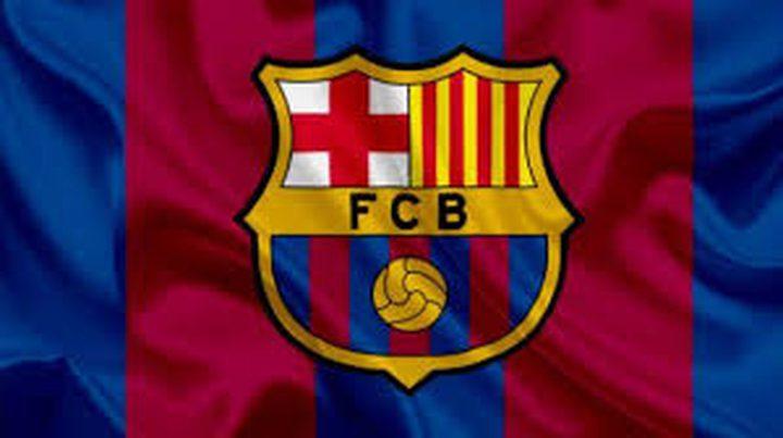 برشلونة يعلن عن إصابتان بكورونا بين أعضاء الفريق الأول