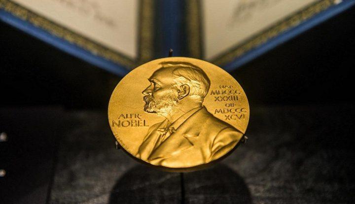 ميريد كوريغان ترشح أسانج ومانينغ وسنودن لجائزة نوبل