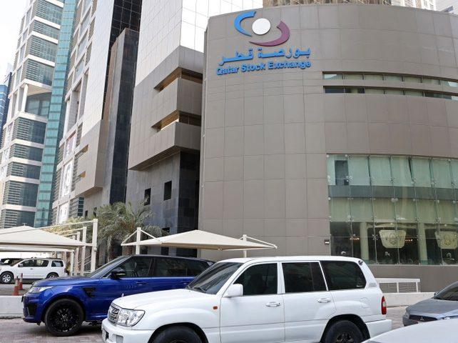 بورصة قطر ترتفع 1.7% بعد انفراجة في الأزمة الخليجية