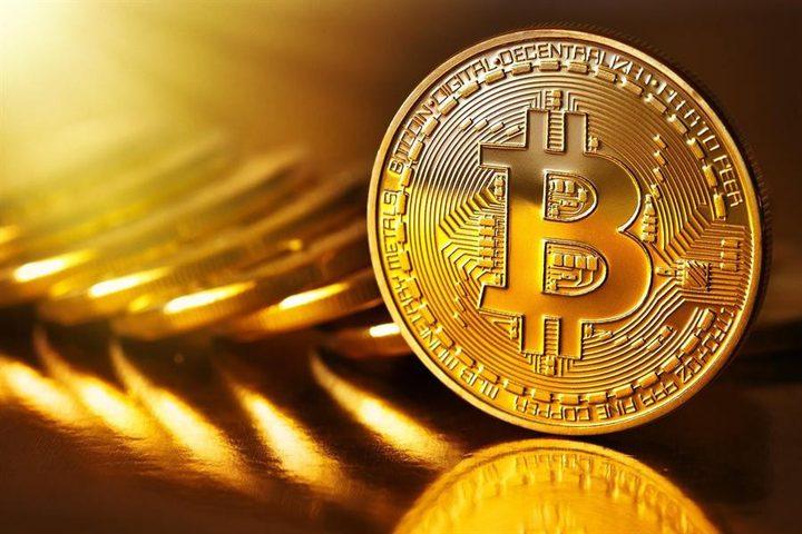 بنك مورغان: البتكوين منافسة للذهب ويمكن أن تصل إلى 146 ألف دولار