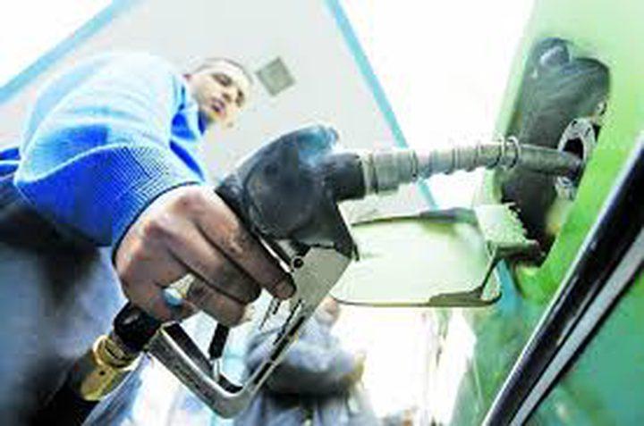 مصر تثبت أسعار بيع المنتجات البترولية في الربع الأول من العام