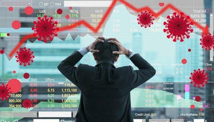 هل يتعافى الاقتصاد العالمي في 2021؟