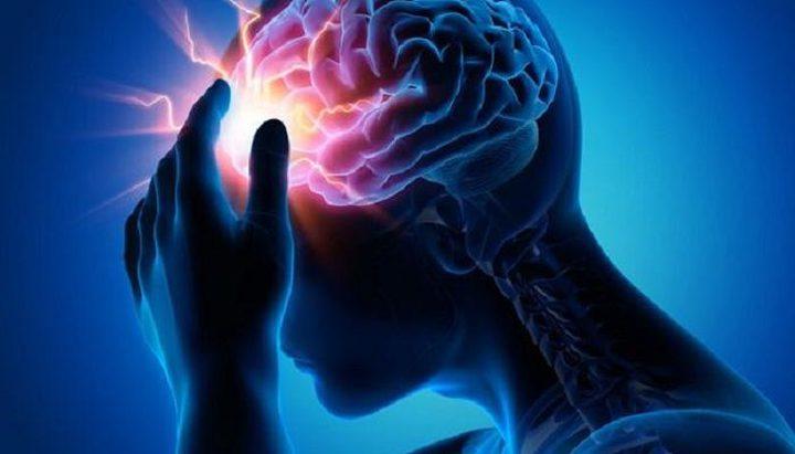 الشفاء من السكتة الدماغية قد يكلفك الإصابة بالسرطان