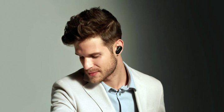 مخاطر استخدام سماعات الأذن اللاسلكية