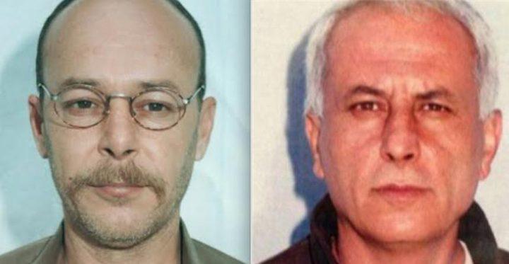 """""""ثوري فتح"""": كريم وماهر يونس أضحيا رمزا للحرية والكرامة في العالم"""