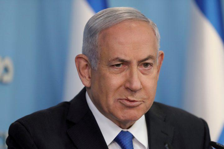 الليكود يطالب بإسقاط تهم الفساد الموجهة ضد نتنياهو