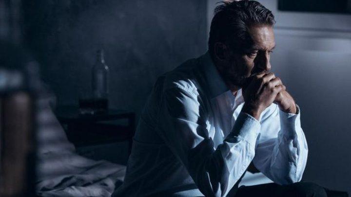 أبرز المنتجات التي تقصر عمر الرجال