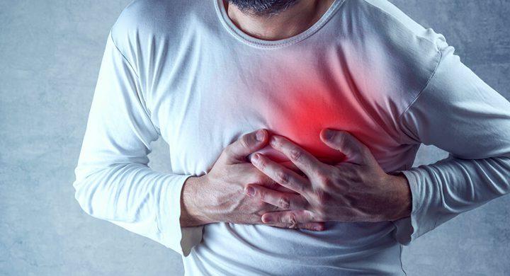 دراسة علمية تكشف أسباب جديدة تعزز حدوث النوبات القلبية