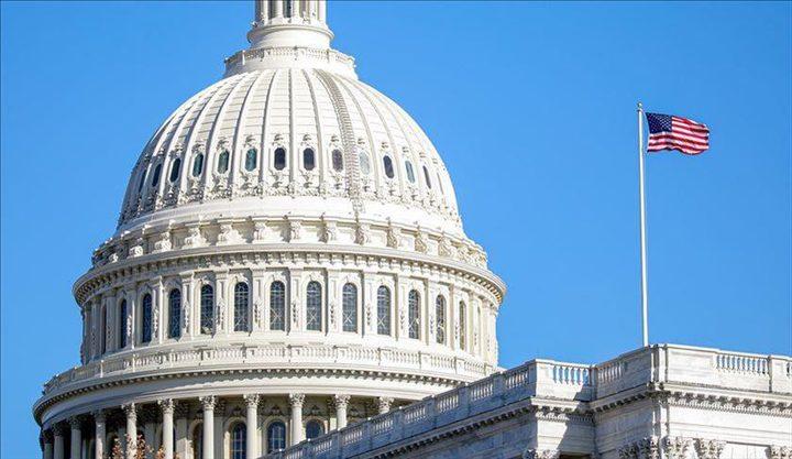 الكونغرس يستأنف الجلسة المشتركة لفرز الأصوات الانتخابية