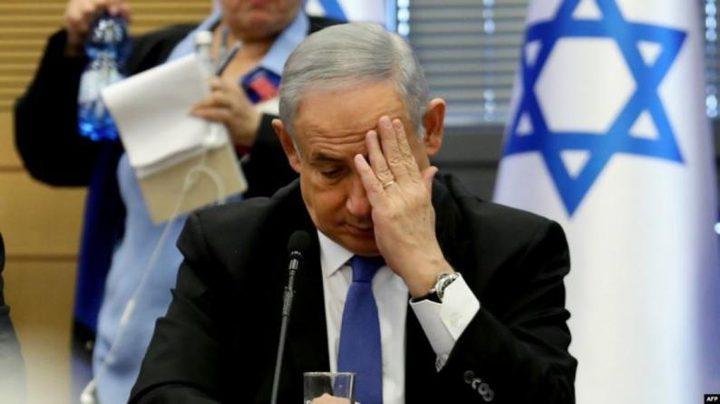 محكمة إسرائيلية تؤجل محاكمة نتنياهو بتهم الفساد