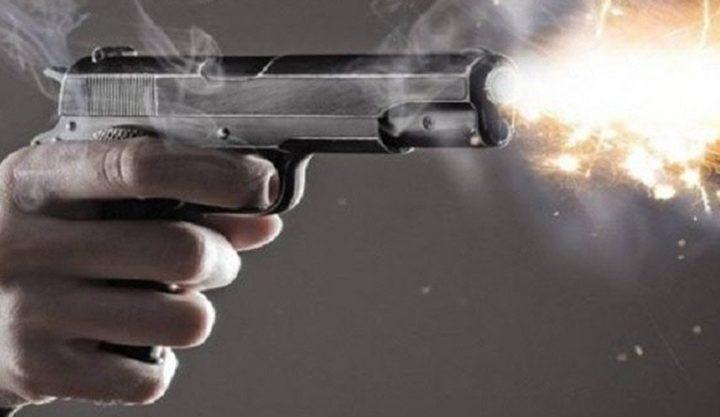 النقب:مقتل شاب في جريمة إطلاق نار