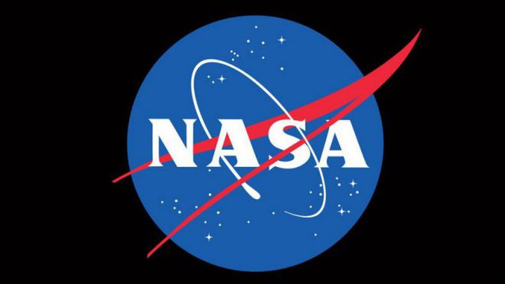 ناسا تستعد لإطلاق أقوى محرك صاروخي في العالم