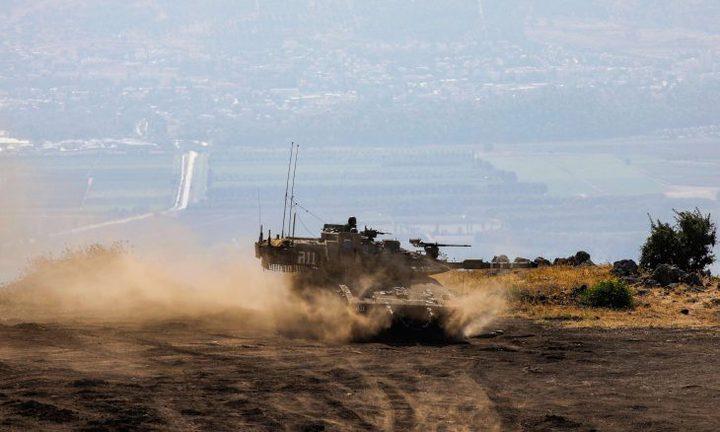 "محلل إسرائيلي: ""إسرائيل"" تستغل نقاط ضعف إيران في سوريا"
