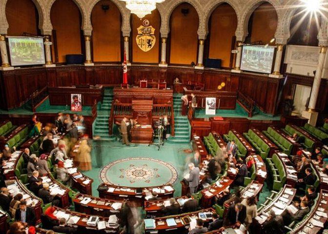 """4 بلديات تونسية تنضم لمنظمة """"إسرائيلية"""""""