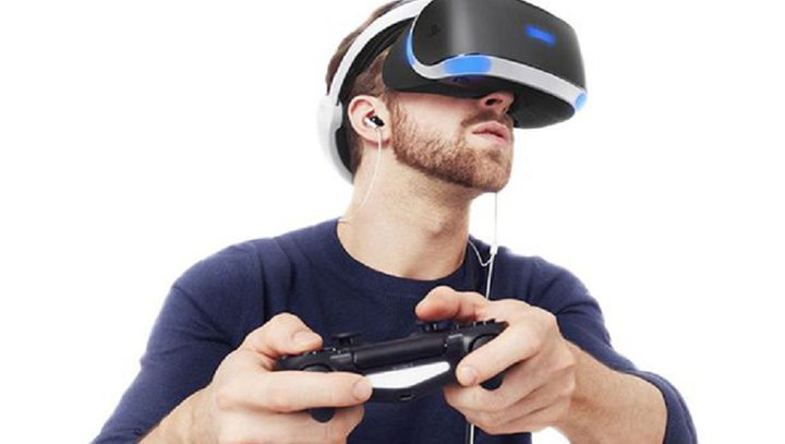 """شركة """"لينوفو"""" تطلق نظارات واقع افتراضي بـ""""5 أرواح"""""""