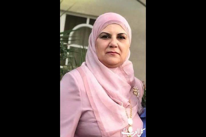 اعتقال مشتبه بهم بجريمة قتل في باقة الغربية