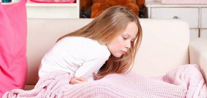 كيف تحمي طفلك من الإصابة بديدان الأمعاء؟