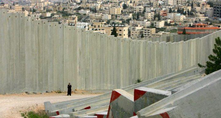 """وثيقة لـ """"بتسيلم"""": إسرائيل دولة فصل عنصري """"أبارتهايد"""""""