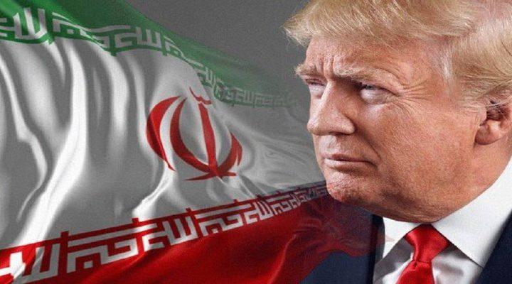 محللون إسرائيليون: ترامب لن يوجه ضربة جديدة لإيران قبل رحيله
