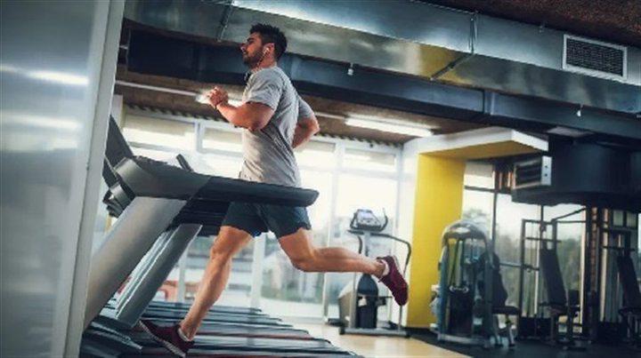 علماء: التمارين القاسية تحسن من صحة القلب