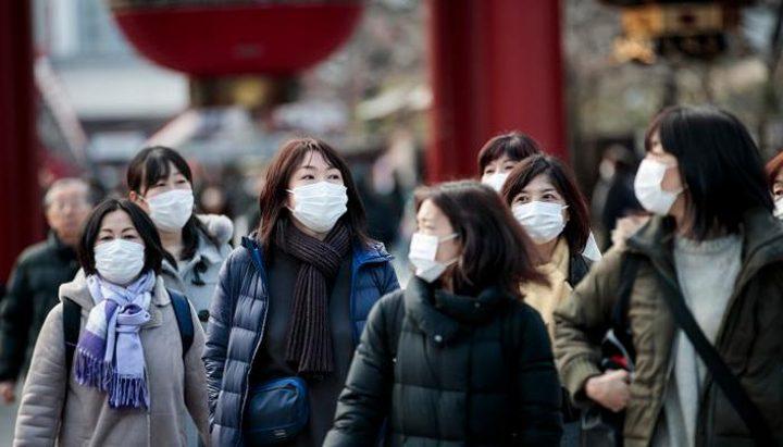 الصحة العالمية: العام الثاني للوباء قد يكون أكثر صعوبة