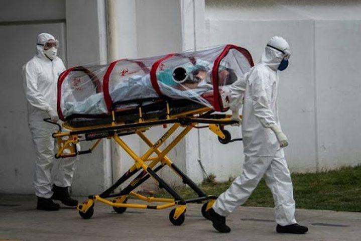 كورونا عالميا: الوفيات تتخطى حاجز الـ2 مليون