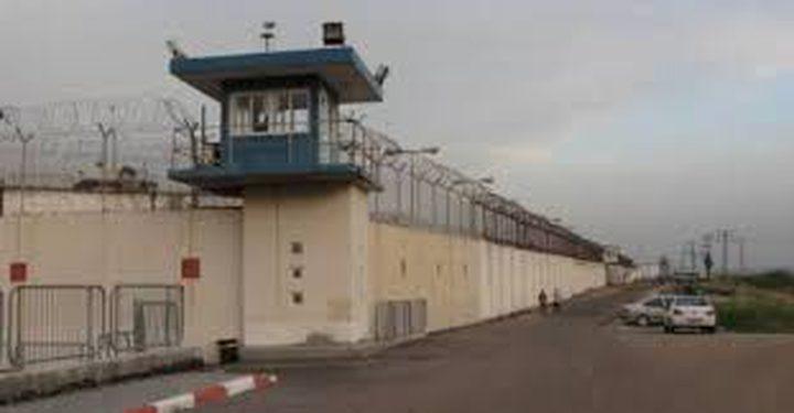 أسيران من جنين يدخلان عامهما الـ 19 في سجون الاحتلال الإسرائيلي